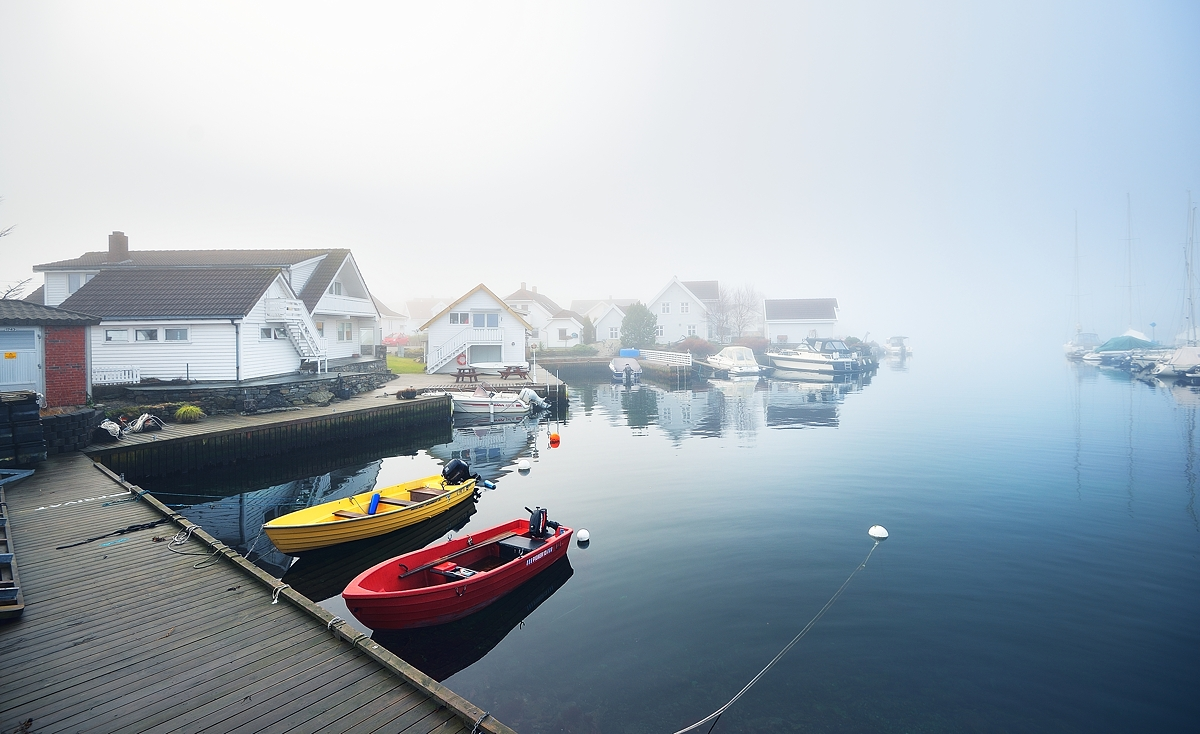 www.alexstemmer.com_blog_2017_Stavanger3.jpg