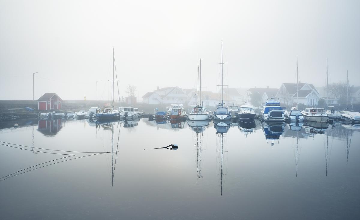 www.alexstemmer.com_blog_2017_Stavanger5.jpg