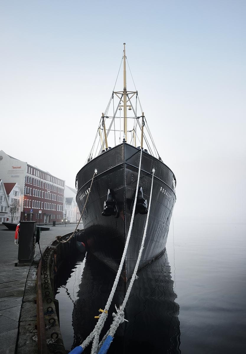 www.alexstemmer.com_blog_2017_Stavanger15.jpg