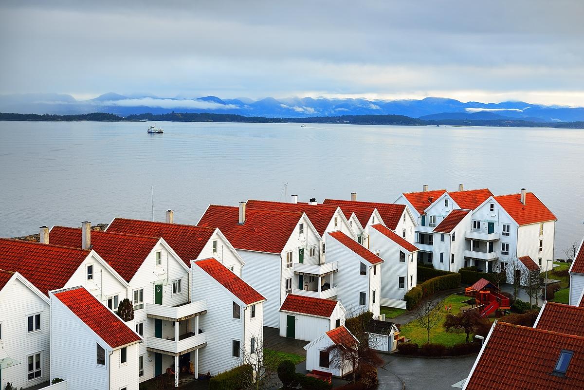 www.alexstemmer.com_blog_2017_Stavanger36.jpg