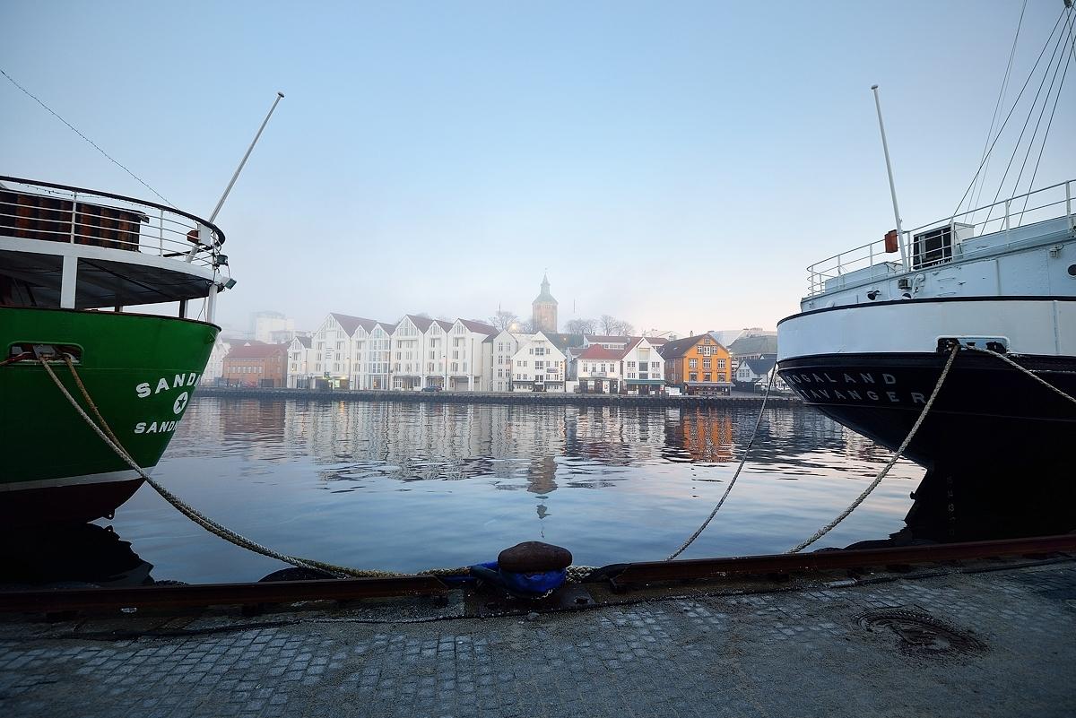 www.alexstemmer.com_blog_2017_Stavanger17.jpg