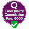 Care_Quality_Commission_GOOD_SML.png