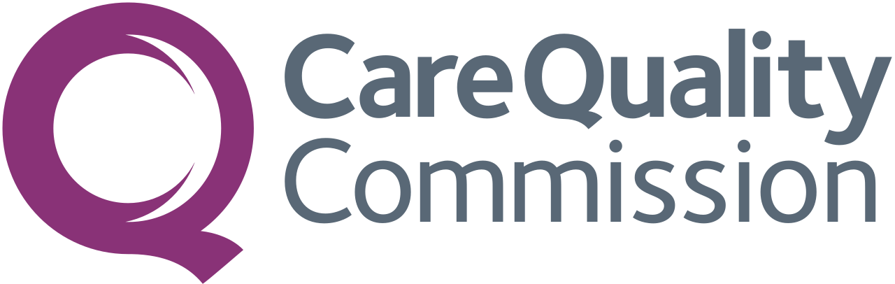 Care_Quality_Commission_logo.png