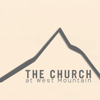 THE CHURCH AT WEST MOUNTAIN    6529 US Hwy 271 South  Gilmer, Texas 75645  Phone: 903-734-4853