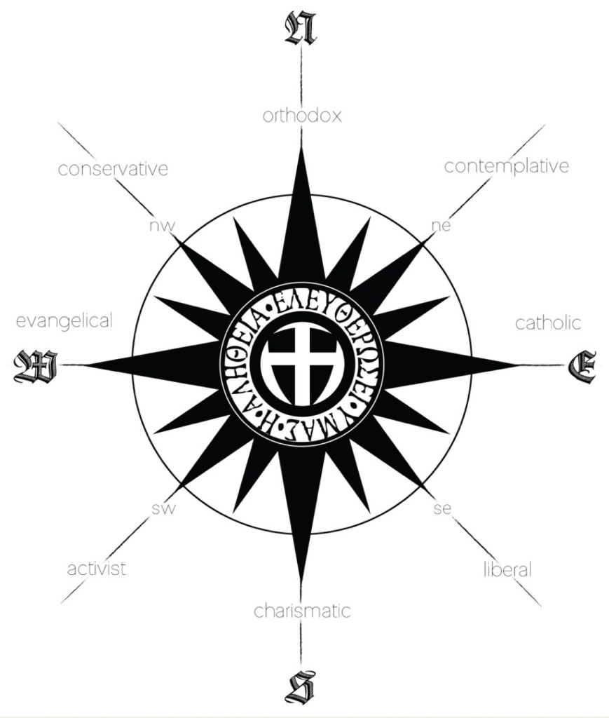 the-compass-rose-the-anglican-way-869x1024.jpg