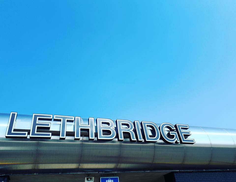 1-lethbridge.jpg
