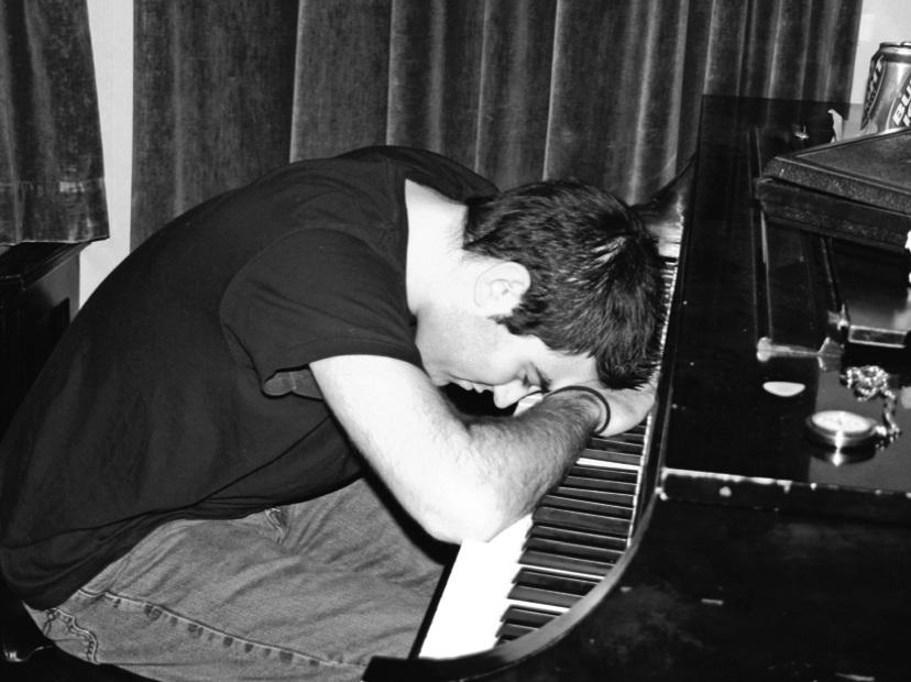 Jediah+Piano.jpg