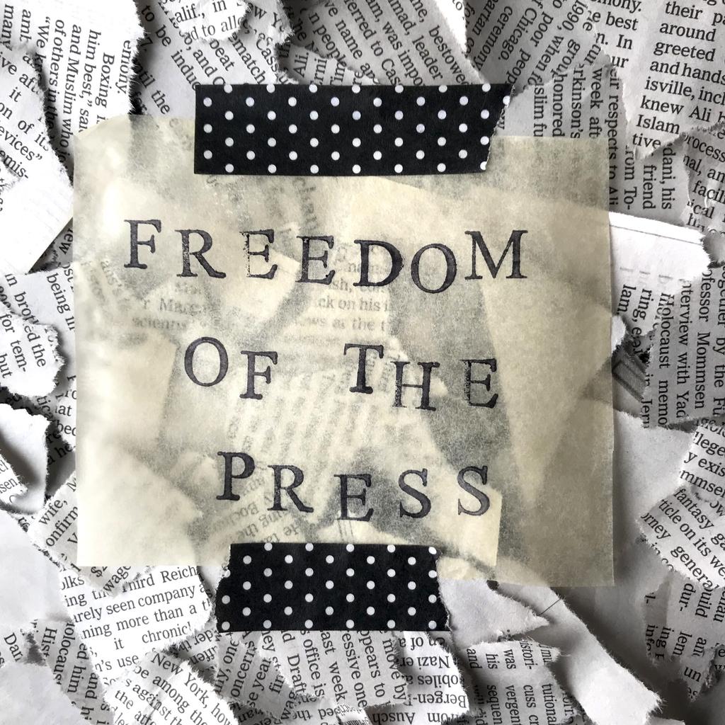 FreedomofthePress.jpg