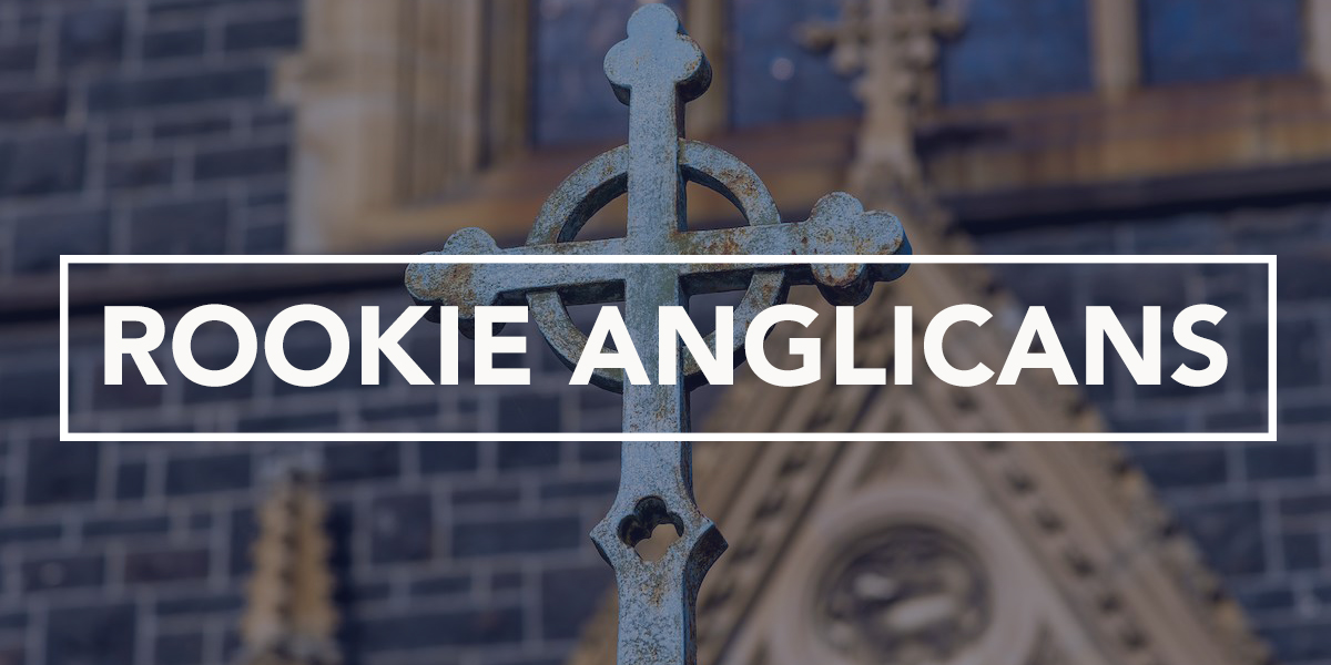 rookie anglicans.jpg