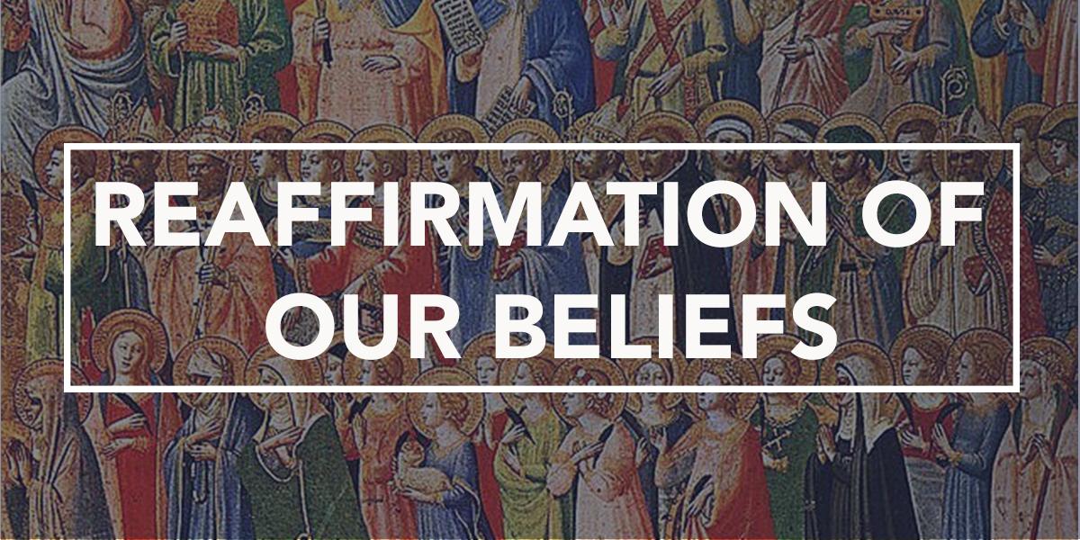 reaffirmation of beliefs.jpg