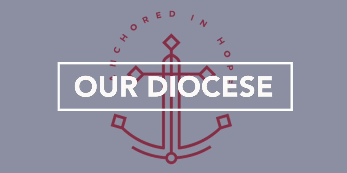 our diocese.jpg