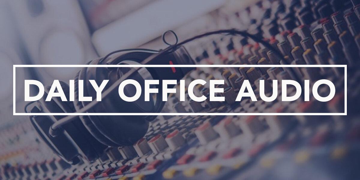 daily office audio.jpg
