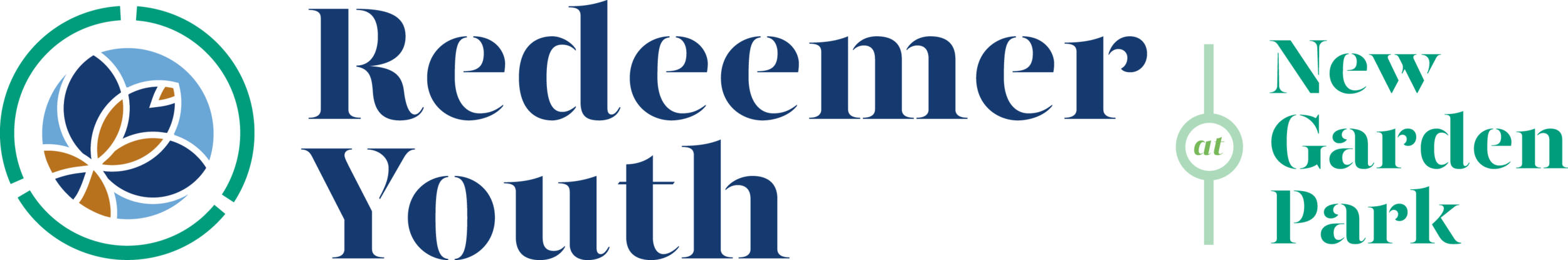 NGP_Redeemer-Youth_Logo.png