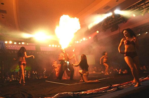 ##*Fight Night fireshow.jpg