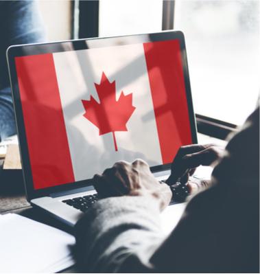 Canadian-SMB.jpg