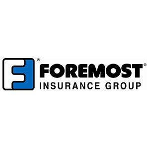 Insurance Policies Autoplus Insurance For Toledo Ohio