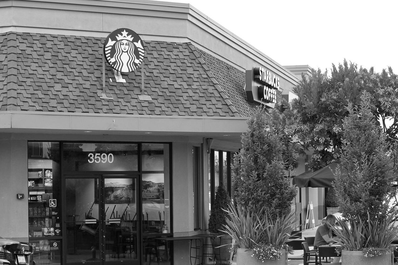 Starbucks Menlo Park.jpg