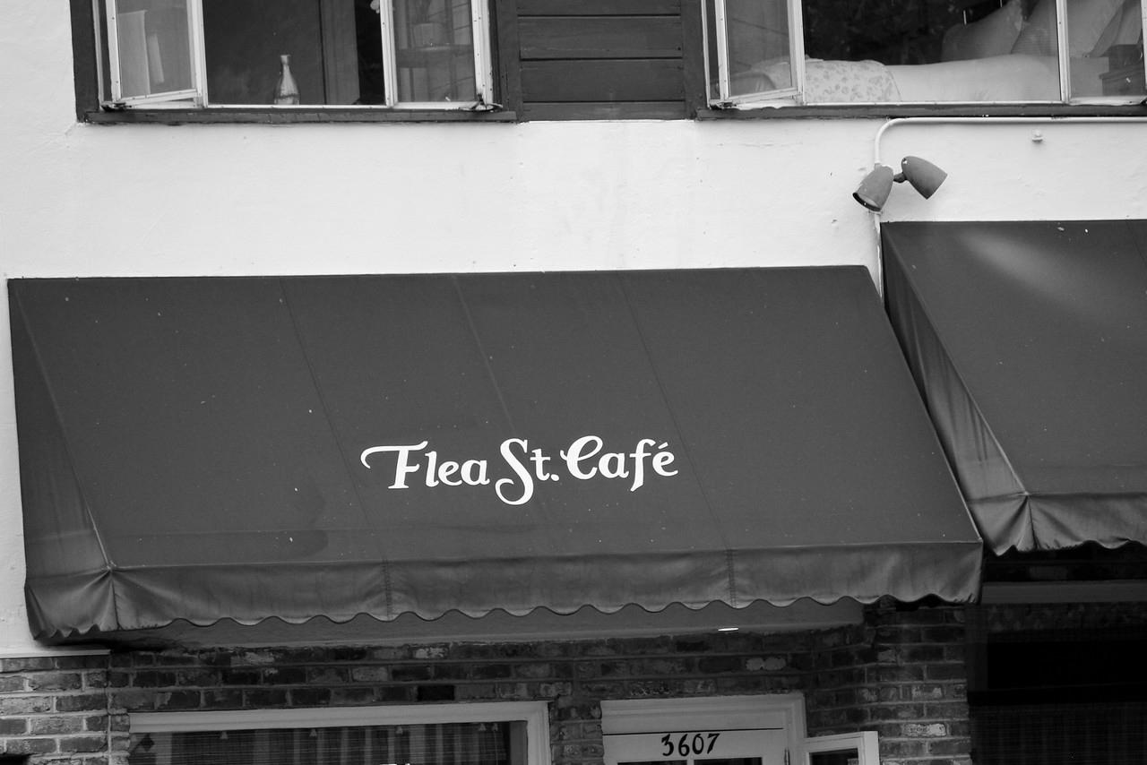 Flea St. Cafe Menlo Park.jpg