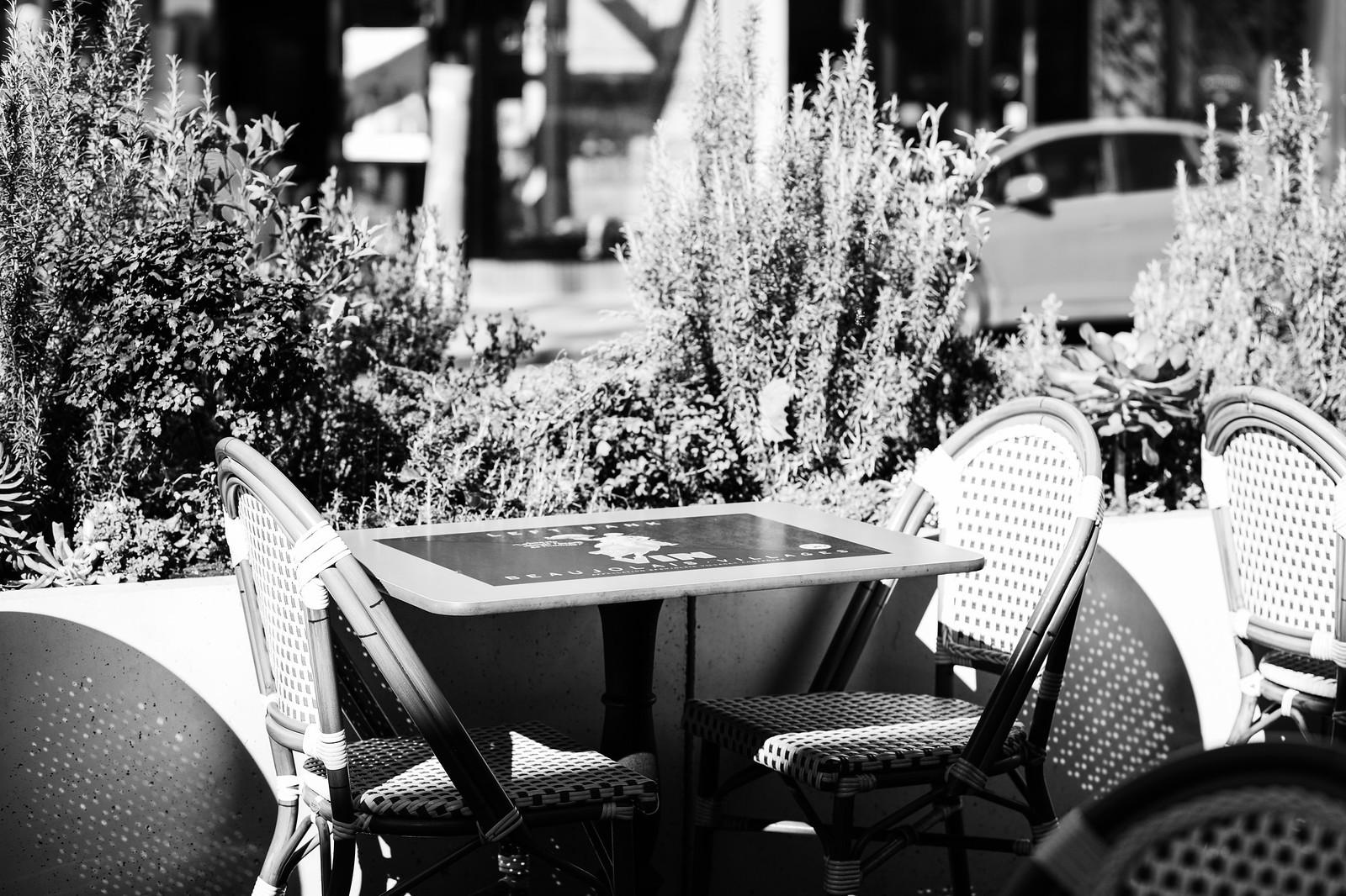 Downtown Menlo Park Blu Skye Media-5140-X3.jpg