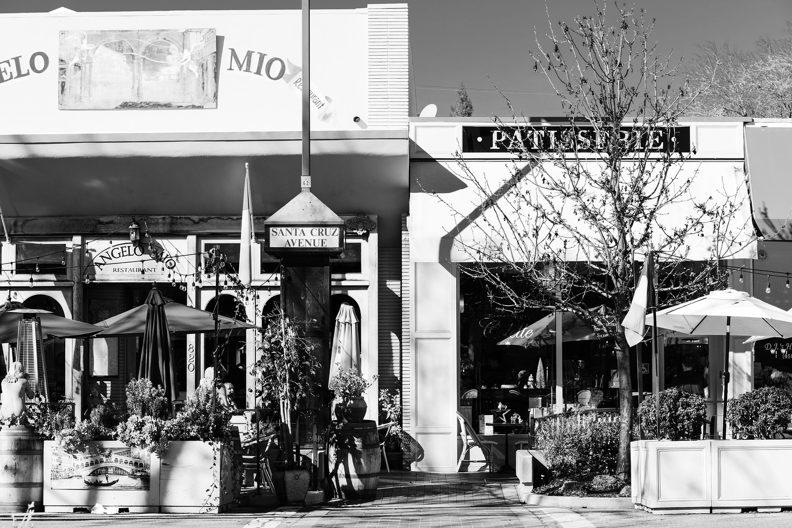 Downtown Menlo Park Blu Skye Media-5112-X3.jpg
