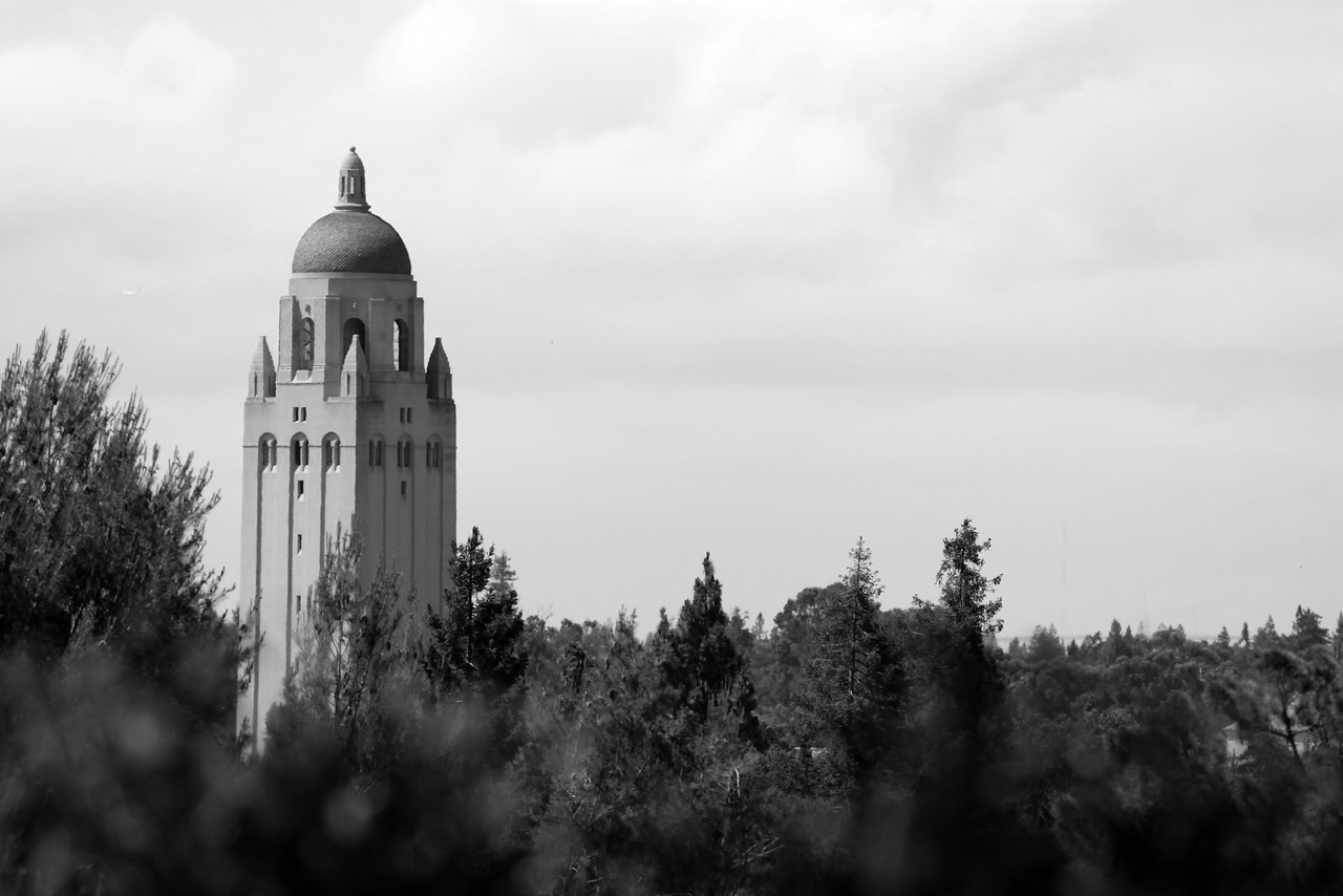 Stanford Tower.jpg
