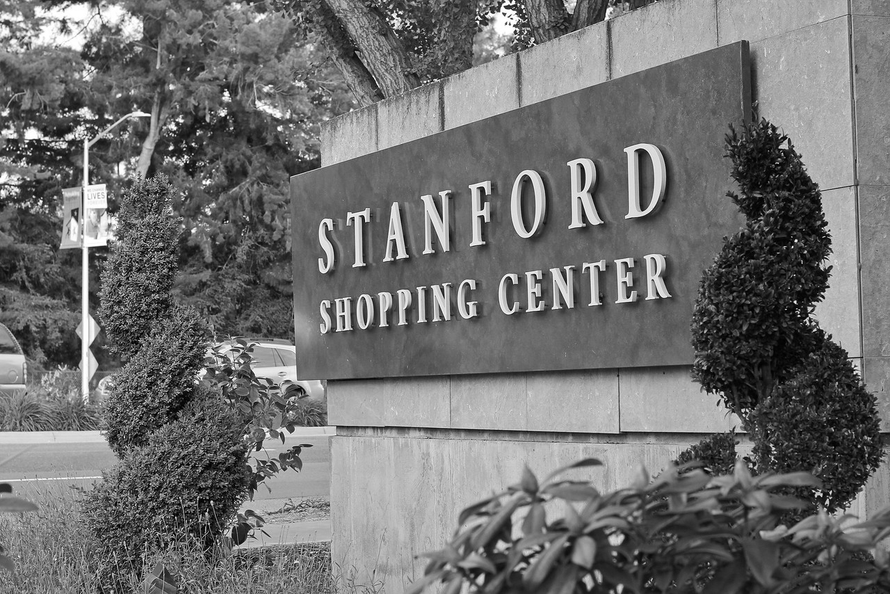 Stanford Shopping Center.jpg