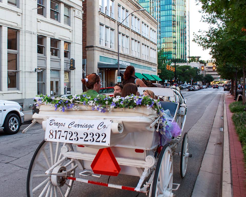 sundance-carriage4-960-768.jpg