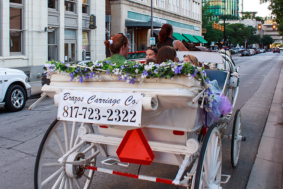 sundance-carriage4-960-640.jpg