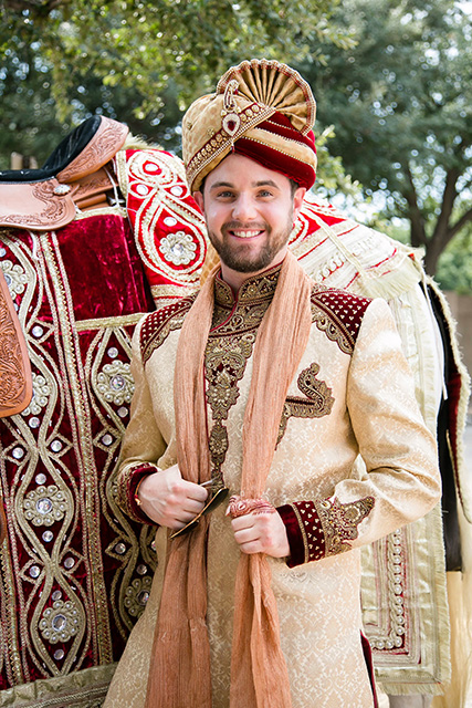 24-Indian Wedding Baraat-427-640.jpg