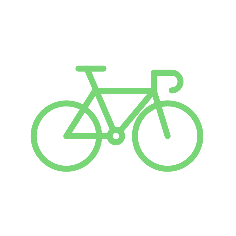 pedal_icons-03.png