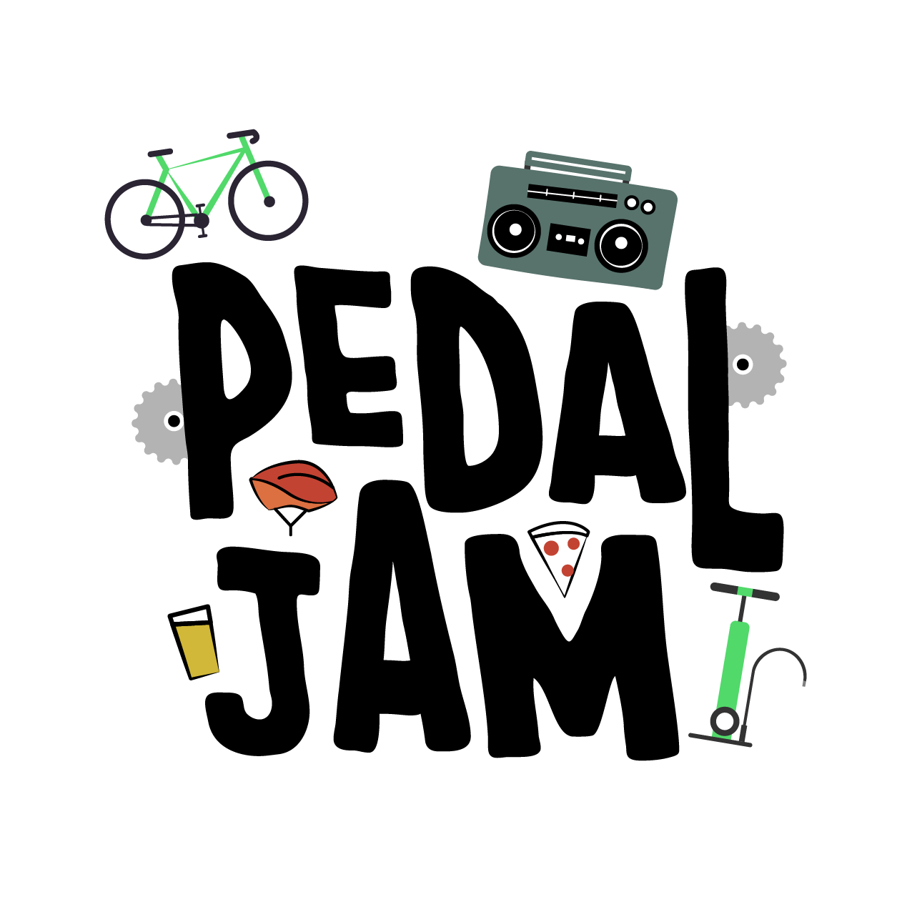 pedal_jam_solo-02.png