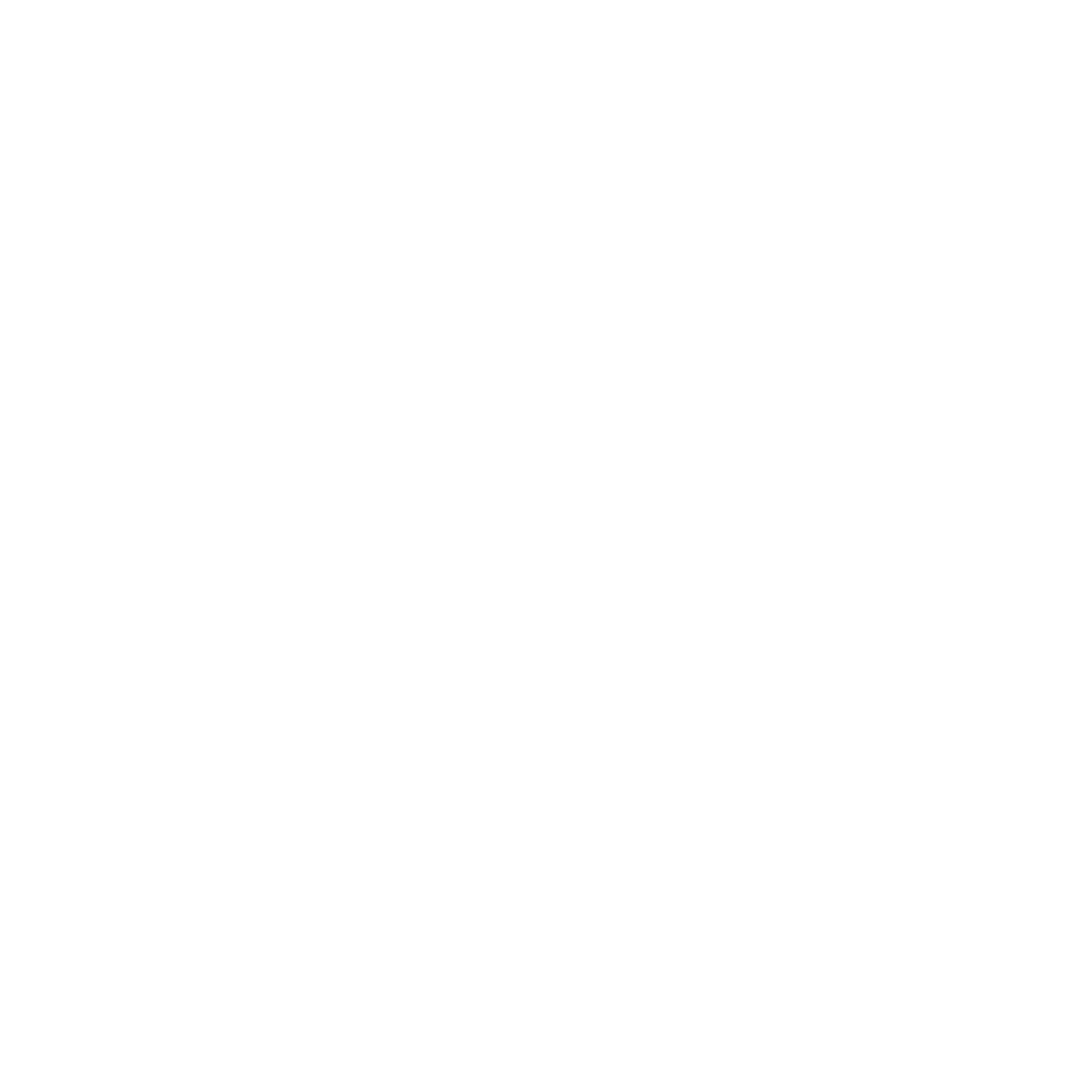 A new nameplate for the Gazette in Montreal
