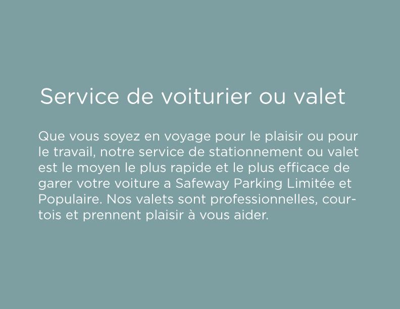 service-de-voiturier.png