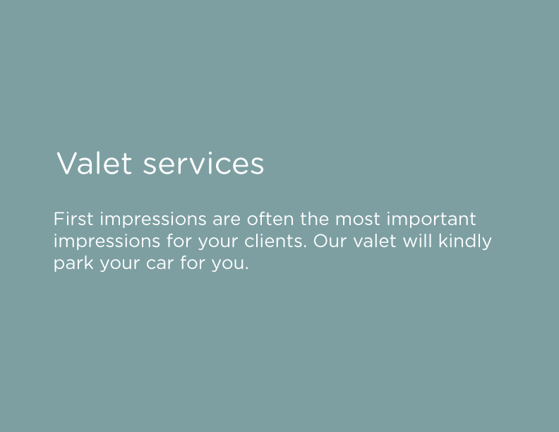 Valet-services-safeway-parking.png