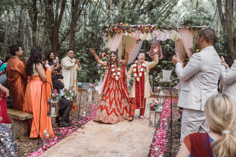 florida-tree-grove-wedding