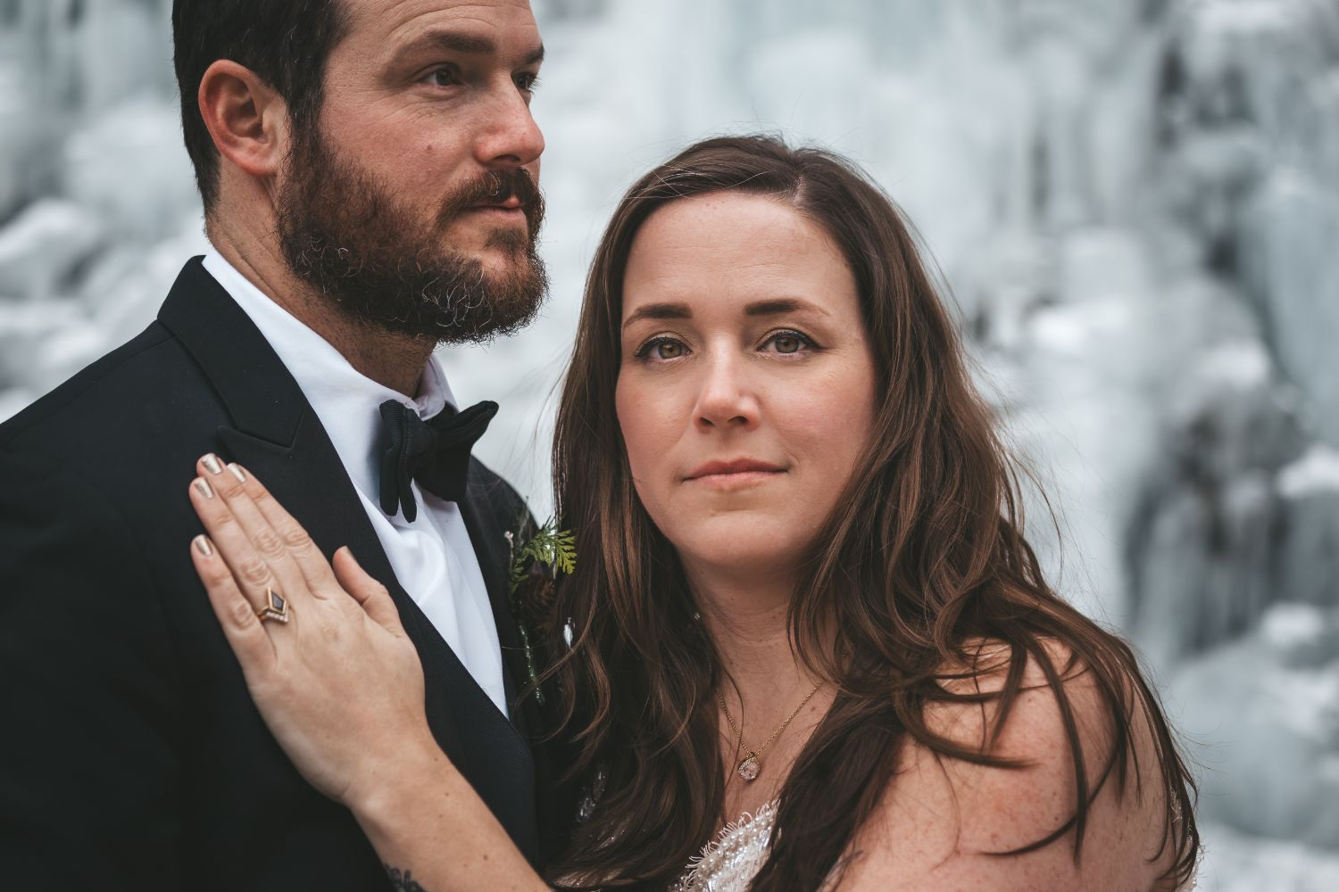 winter-adventure-wedding-elopement-north-cascades