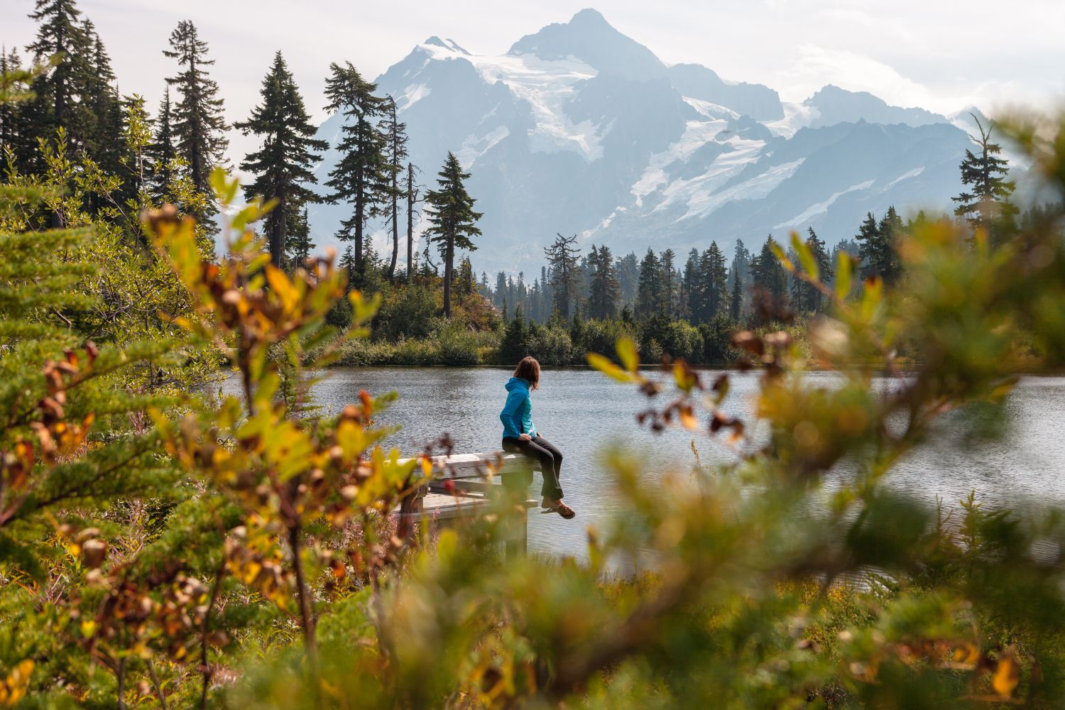 women-north-cascades-national-park-elope