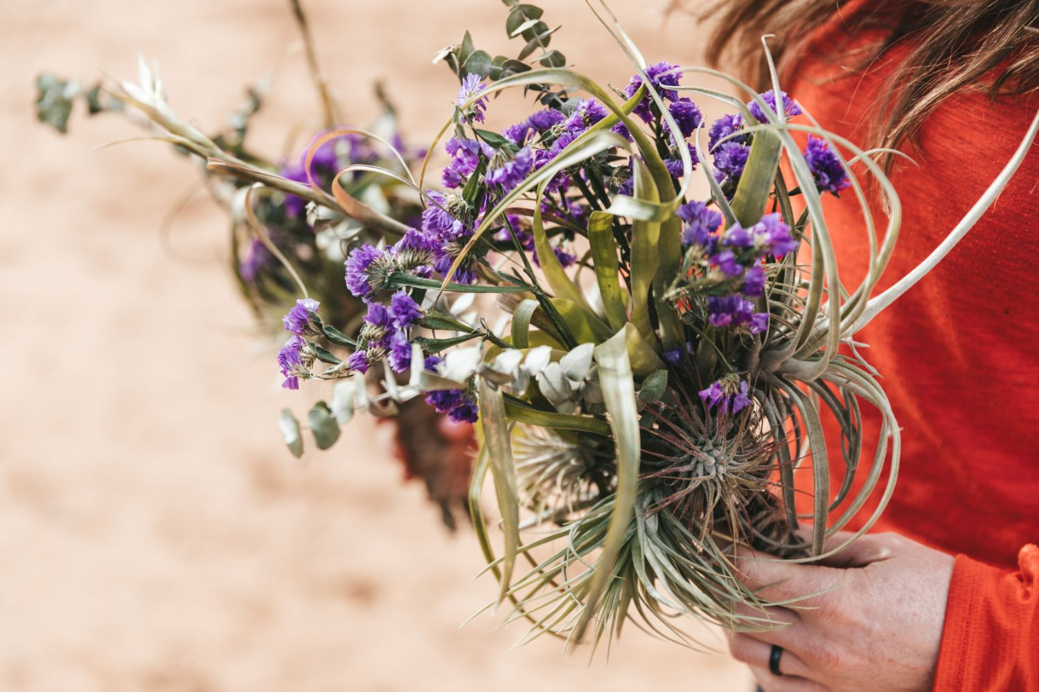 desert-flower-bouquet