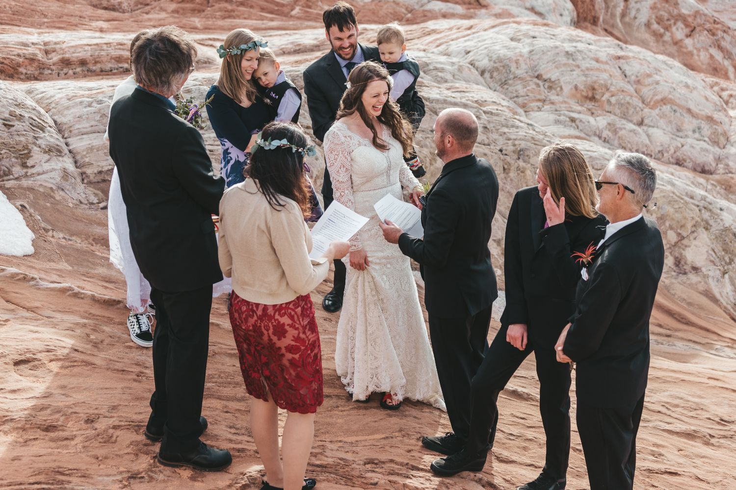 utah-desert-elopement-ceremony