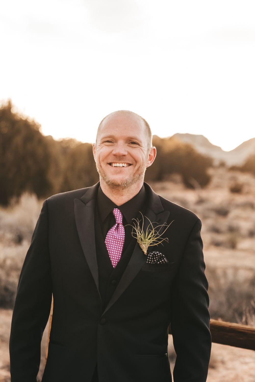 groom-smiling