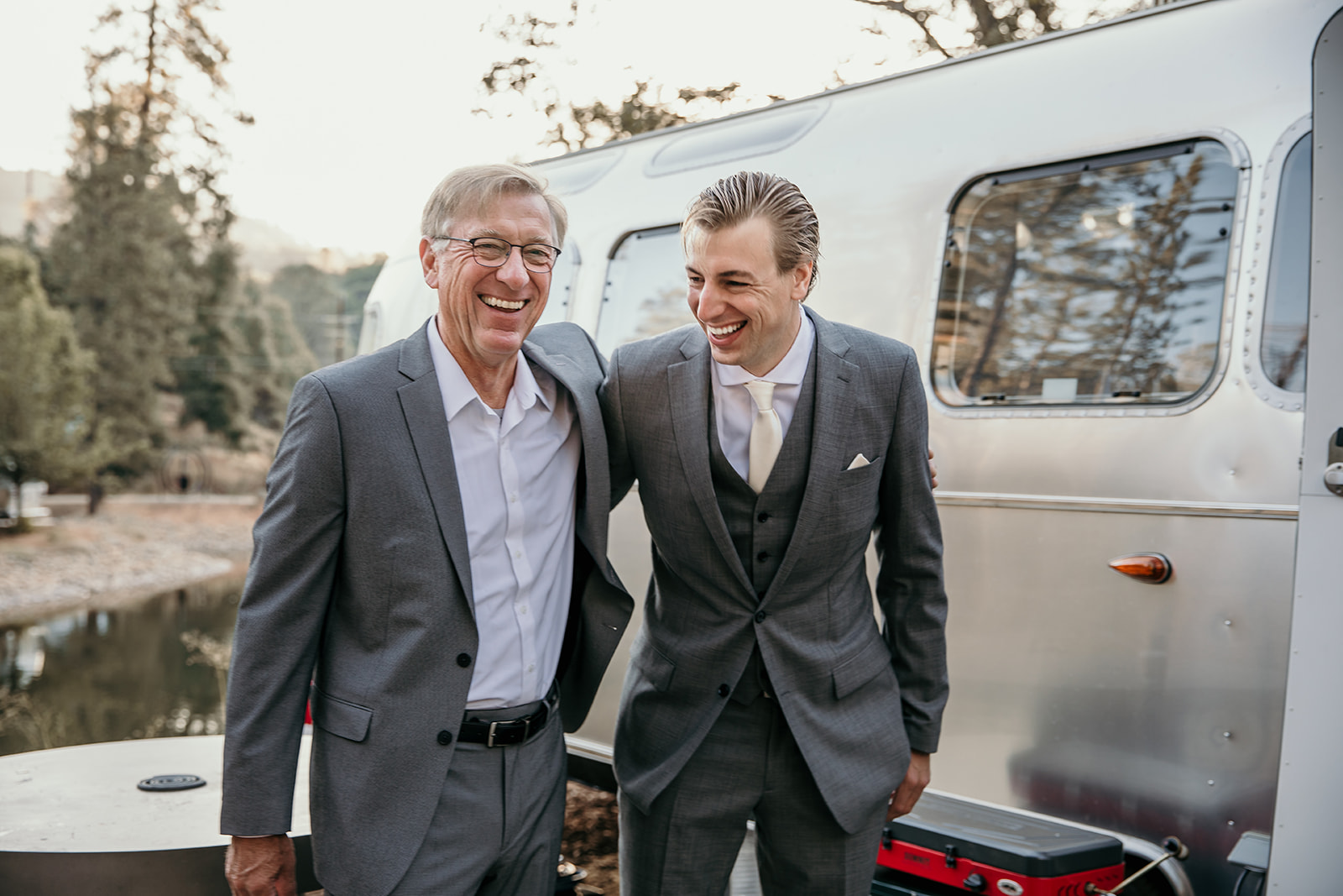 groom-dad-laugh-yosemite