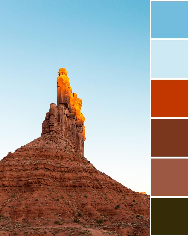 desert-view-palette.jpg