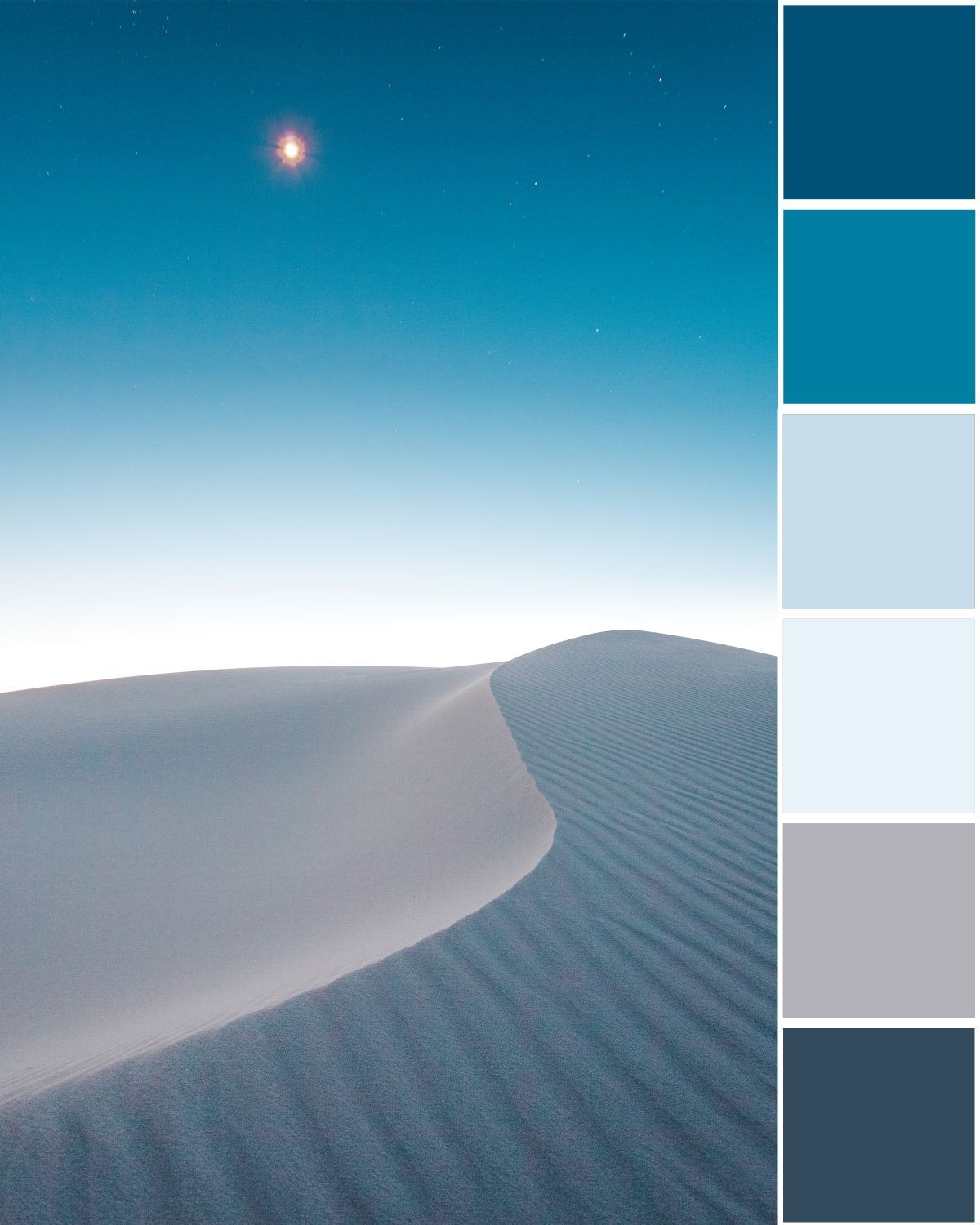 white-sands-color-palette.jpg