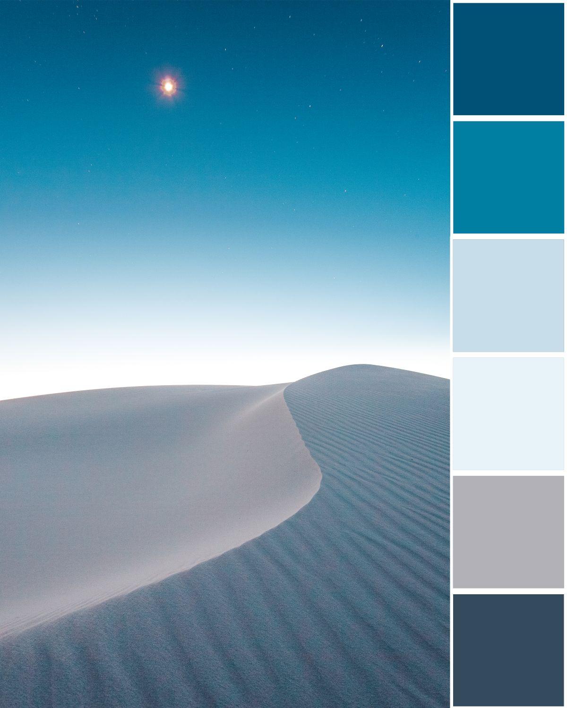 white-sands-color-palette.jpg