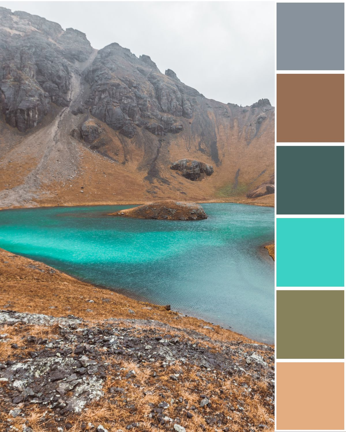 mountain-lake-palette.jpg