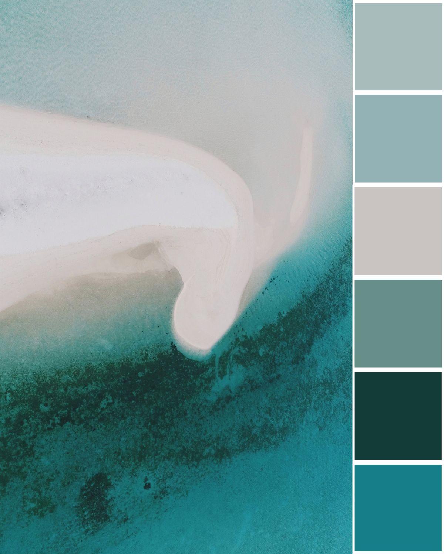 ocean-view-palette.jpg