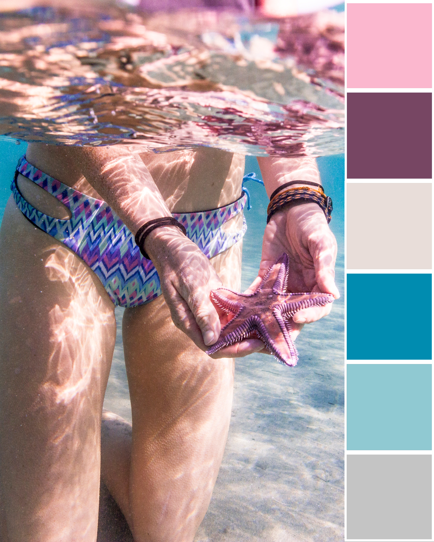 ocean-palette.jpg