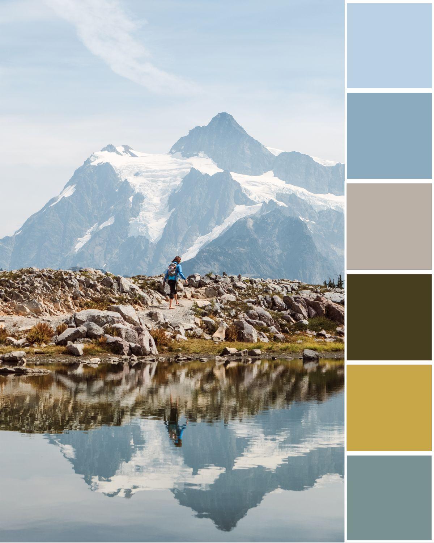 mountain-palette-2.jpg