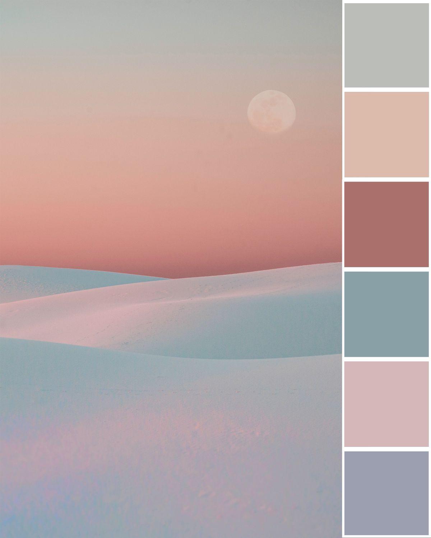 white-sands-palette.jpg