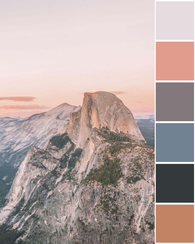 sunset-palette-2.jpg